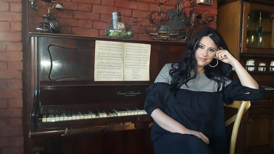 Светослава Георгиева